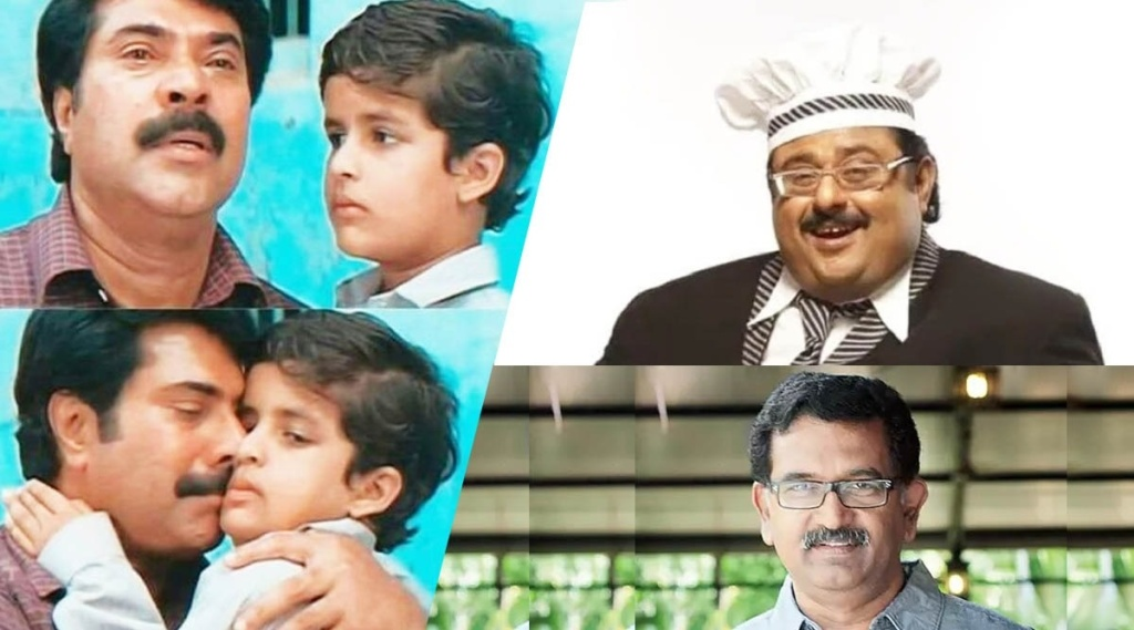 Blessy, Popular Chef And Film Producer Naushad , chef Naushad, Kazcha movie, Kazcha movie anniversary, Naushad death,കാഴ്ച, ബ്ലെസി, നൗഷാദ്