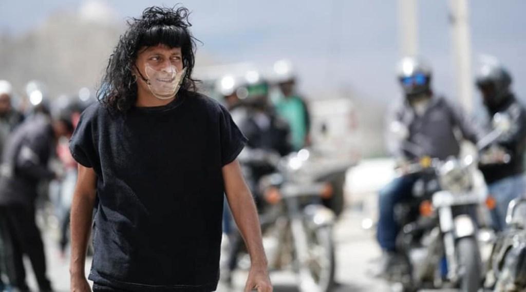 boby chemmannur, Bo che travel, Bo che travel video, Ladakh, Boche Ladakh, boby chemmannur onam song, Bo che, boby chemmannur videos, boby chemmannur malayalam rap song, boby chemmannur latest news, ബോബി ചെമ്മണ്ണൂർ