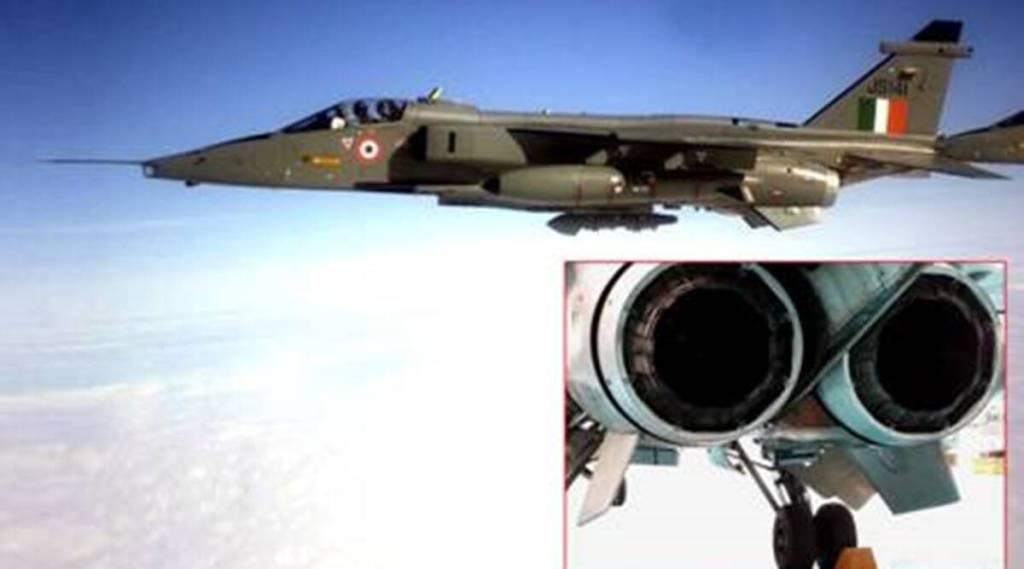 DRDO, IAF jets, Defence Minister, Rajnath Singh, advanced chaff technology, Indian Navy, Indian forces, protection against hostile radar threats, ഡിആർഡിഒ, വ്യോമ സേന, ie malayalam
