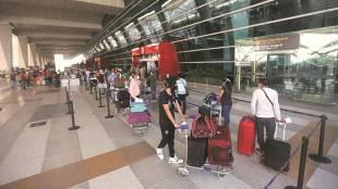 Trivandrum airport, Thiruvananthapuram airport, Thiruvananthapuram airport Adani group, Adani Trivandrum International Airport Limited, ATIAL, Adani Enterprises Limited, Airport Authority of India, AAI, Vizhinjam port Adani group, kerala news, latest news, indian express malayalam, ie malayalam