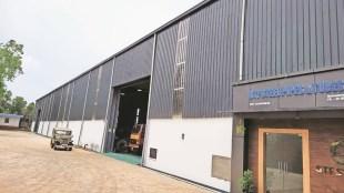 thikkodi expats steel plant, GTF Steel Pipes and Tubes LLP, Global Thikkodiyans Forum, Kozhikode news, Kerala news, Kerala latest news, india news, indian express malayalam, ie malayalam