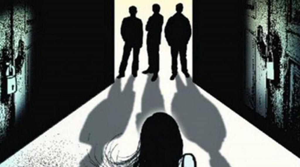 rape case, POCSO case, gang rape, kozhikode gang rape POCSO case, four arrested in kozhikode gang rape case, kozhikode gang rape case police, latest news, kerala news, news in malayalam, indian express malayalam, ie malayalam