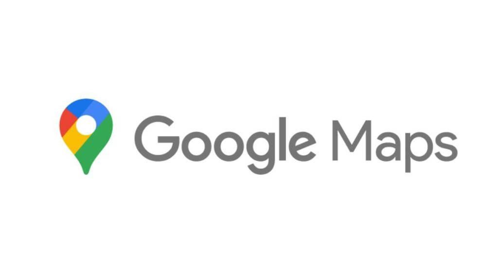 google maps, google maps tolls, google maps features, google maps tips, google maps tricks, google maps update, google maps navigation, navigation app, ie malayalam