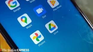 google photos, How to recover deleted photos, Google Drive, How to recover photos from Google Drive, How to recover deleted photos from Google Photos, ie malayalam