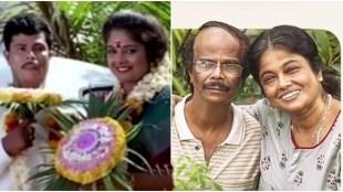 Indrans, Manju Pillai, home movie review, home review, onam, watch home online, amazon prime video, watch malayalam movie amazon prime video, Sreenath Bhasi, ഹോം സിനിമ റിവ്യൂ, ഇന്ദ്രൻസ്