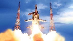 ISRO, EOS 03 satellite, EOS 03 satellite ISRO, earth observation satellite EOS 03 ISRO, GSLV F10, GSLV F10 ISRO, ISRO SSLV, ISRO PSLV, ISRO Gaganyaan, ISRO Chandrayaan 3, ISRO Chandrayaan 1, Chandrayaan 2, Mangalyaan, indian express malayalam, ie malayalam