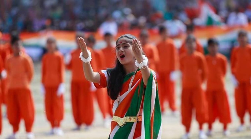 Independence Day, 15 august, Independence Day 2020, Popular Patriotic Songs and Movie, Popular Patriotic poems, 15 August songs in Hindi, 15 August songs in English, 15 August songs in Tamil, Independence Day songs in Malayalam, Independence Day songs in Bengali Patriotic Songs, 15 August songs download, most popular patriotic songs in malayalam cinema, indian flag, Independence Day speech, freedom fighters, Independence Day poster, national flag, happy Independence Day, speech on Independence Day, august 15, india flag, freedom fighters of india, Independence Day images, Independence Day quotes, national anthem, Independence Day speech in english, happy Independence Day 2020, Independence Day song, Independence Day quiz, Independence Day speech in malayalam, 15th august, 74th independence day, Independence Day essay, 15th august 2021, സ്വാതന്ത്ര്യദിനാഘോഷം 2021, independence day speech, independence day speech 2019, independence day speech importance, Indian independence day speech preparation, independence day speech for kids, independence day for children, independence day teachers, independence day english, independence day malayalam