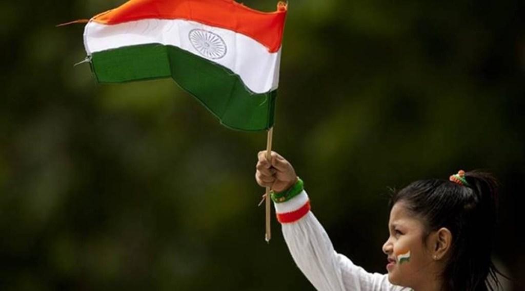 Independence Day, India Independence Day, Independence Day 2021, Independence Day celebrations, India Independence Day celebrations in US, Indian flag hoisting in time square, India Independence Day celebrations in Time square, സ്വാതന്ത്ര്യദിനാഘോഷം 2021, Independence Day speech, സ്വാതന്ത്ര്യദിന പ്രസംഗം, സ്വാതന്ത്ര്യ ദിന പ്രസംഗം കുട്ടികൾക്ക്, സ്വാതന്ത്ര്യ ദിന പ്രസംഗം 2021, independence day, independence day 2021, independence day speech, independence day speech 2021, independence day speech importance, Indian independence day speech preparation, independence day speech for kids, independence day for children, independence day teachers, independence day english, independence day malayalam