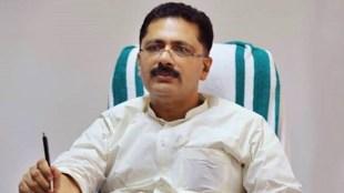 kt jaleel, AR Nagar Bank, PK Kunhalikkutty, IUML, Muslim League, എആർ നഗർ ബാങ്ക്, അഴിമതി, കുഞ്ഞാലിക്കുട്ടി, കെടി ജലീൽ, malayalam news, kerala news, ie malayalam