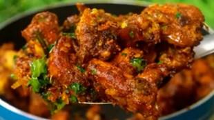 Kabali Chicken, Kabali Chicken recipe, Chicken roast recipe, Chiken dishes, Tastey chicken recipe, chicken curry, കബാലി ചിക്കൻ