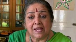 Kalyani Menon, singer Kalyani Menon, Kalyani Menon film songs, Kalyani Menon songs, Kalyani Menon son, Rajeev Menon, കല്യാണി മേനോൻ, രാജീവ് മേനോൻ