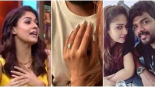 Nayanthara, നയൻതാര, Vignesh Shivan, Nayanthara Vignesh Sivan engaged, Nayanthara Vignesh Sivan engagement ring, വിഘ്നേശ് ശിവൻ, Nayanthara Vignesh Sivan wedding date, Nayanthara photos, nayanthara love, നയൻതാര പ്രണയം, nayans