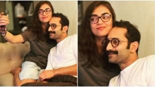 Nazriya Nazim, നസ്രിയ നസീം, Nazriya Nazim photos, Nazriya Nazim latest photos, Fahad Faazil, Nazriya fahadh, നസ്രിയ ഫഹദ്