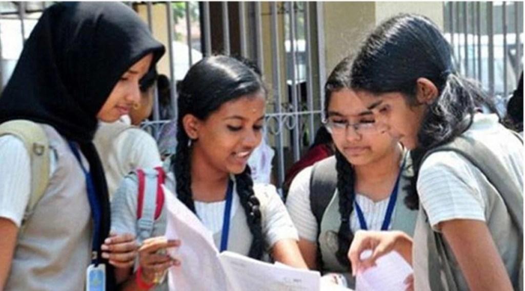 Plus One exam,Kerala high court, Higher Secondary exams, VHSE, Exams, Plus One, Timetable, Plus One Exam, Plus One Exam Timetable, Plus One Timetable, VHSE Timetable, പ്ലസ് വൺ പരീക്ഷ, പ്ലസ് വൺ ടൈംടേബിൾ, വിഎച്ച്എസ്ഇ ടൈംടേബിൾ, malayalam news, kerala News, ie malayalam, indian express malayalam