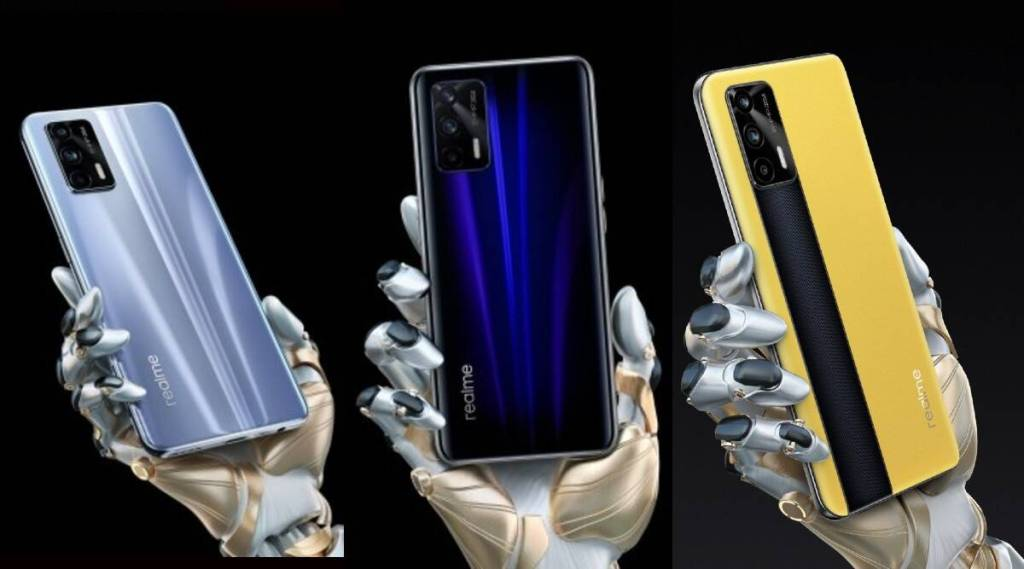 realme gt 5g, realme gt 5g india launch, realme gt 5g launch date, 5g phones to launch soon, phone launches in august 2021, iQOO 8 5g, Samsung Galaxy M32 5G, ie malayalam