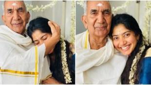 Sai pallavi, Sai pallavi photos, Sai pallavi latest photos, sai pallavi latest photos, സായ് പല്ലവി, Rana daggubatti, Virarparavam film, Virarparavam photos sai pallavi, sai pallavi rana daggubatti
