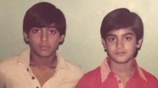 salman khan, Sohail Khan, Arbaaz Khan, Arbaaz Khan news, Arbaaz salman khan, salman khan Arbaaz, salman khan brothers, സൽമാൻ ഖാൻ, അർബാസ് ഖാൻ, സൊഹാലി ഖാൻ