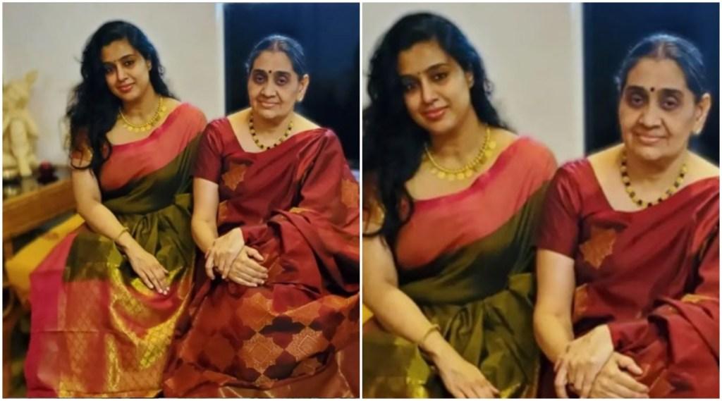 Samyuktha Varma, സംയുക്ത വർമ, Samyuktha Varma Biju Menon photos, ബിജു മേനോൻ