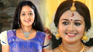Actress Saranya, Saranya Sasi, Saranya, Actress Saranya Sasi, Tumor, Cancer, ശരണ്യ, ശരണ്യ ശശി, Saranya Sasi Passes Away, ശരണ്യ അന്തരിച്ചു, ശരണ്യ ശശി അന്തരിച്ചു, ശരണ്യക്ക് വിട, saranya dead