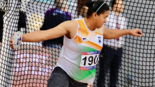 india women hockey, tokyo olympics, tokyo olympics 2021 day 10, day 10 tokyo olympics 2020, tokyo olympics 2021 live, tokyo olympics india 2021, tokyo olympics 2020 india, tokyo olympics 2020 schedule, olympics, olympics 2021, olympics 2020, olympics 2021 schedule, olympics day 10, india at olympics, india at olympics 2020, india at olympics 2021, india at olympics 2021 day 10 schedule, india at olympics 2020 schedule, india at olympics day 10 fixtures, india at olympics day 9 matches schedule, Tokyo Olympics, fouaad mirza tokyo olympics, kamlpreet kaur discus throw final, dutee chand 200m