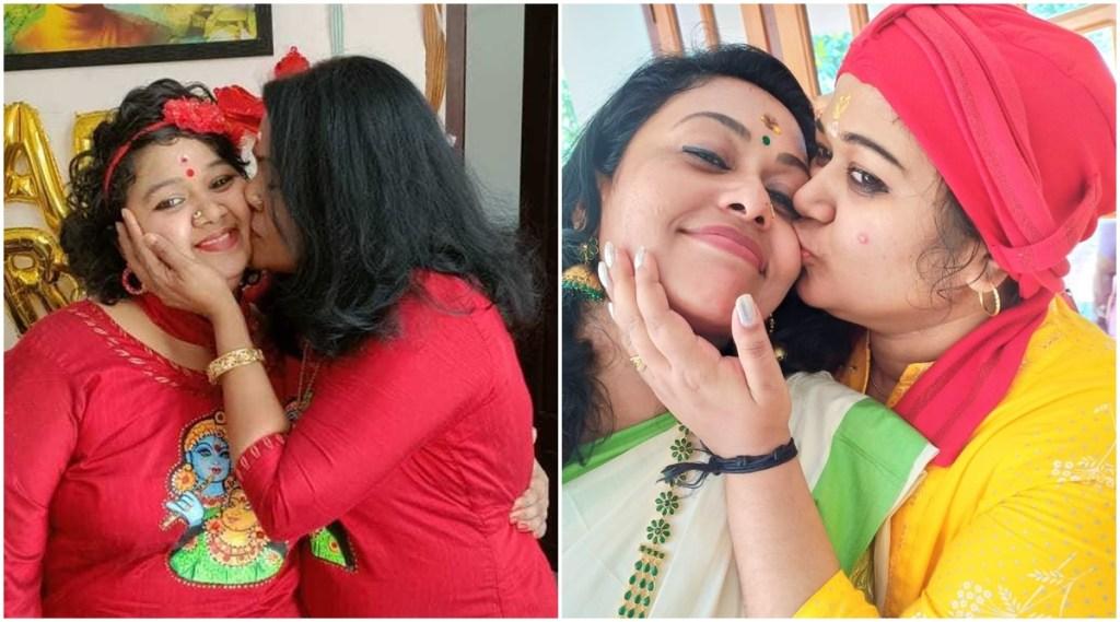 Actress Saranya, Saranya Sasi, Saranya, Actress Saranya Sasi, Tumor, Cancer, ശരണ്യ, ശരണ്യ ശശി, Saranya Sasi Passes Away, ശരണ്യ അന്തരിച്ചു, ശരണ്യ ശശി അന്തരിച്ചു, ശരണ്യക്ക് വിട