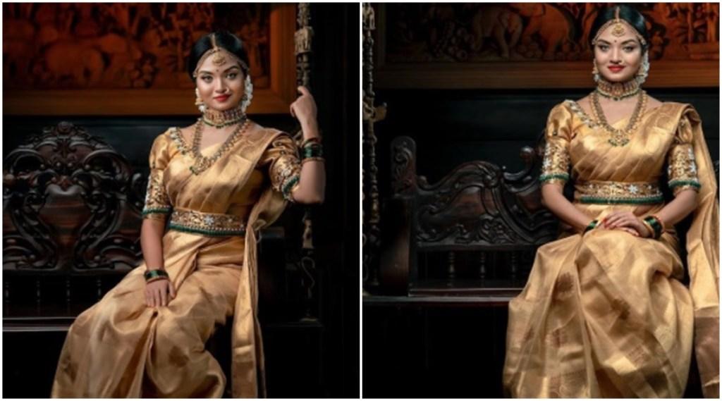 Soorya Menon, Soorya Menon photos, Soorya Menon photoshoot, Bigg Boss, Soorya Menon tamil movie, സൂര്യ മേനോൻ, ബിഗ് ബോസ്, Manikuttan Soorya, Soorya Menon cyber attack, Bigg Boss Malayalam