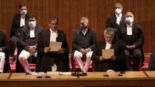 Supreme Court judge, news, ie malayalam