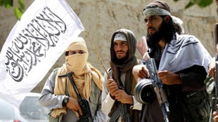 India Taliban meet, Taliban news, Taliban in Afghanistan, Deepak Mittal, Afghanistan crisis, Sher Mohammad Abbas Stanekzai, Indian Embassy in Doha, anti-Indian activities, Taliban terrorism, Indians in Afghanistan, Narendra Modi, NSA Ajit Doval, India with Afghanistan, CCS meeting, Indian Express Malalayalam, ie malayalam
