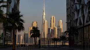 India-UAE Flight News, UAE to ease flight restrictions, how to check vis validity, how to apply UAE re-entry, How to apply for UAE travel permit, UAE travel permit visa lapse, UAE travel permit re-entry, UAE travel permit visa expired, Dubai GDRFA approval, Dubai ICA approval, India-UAE flight service, Air India Express, Fly dubai, Air Arabia, Emirates, Etihad airways, Kochi-Dubai flght fare, Kochi-Dubai flight ticket price, Kochi-Dubai flight ticket fare, Kochi-Abu Dhabi flight fare, Kochi-Abu Dhabi flight ticket price,Kochi-Abu Dhabi flight ficket fare, Kochi-Sharjah flight fare, Kochi-Sharjah flight ticket fare, Kochi-Sharjah Dhabi flight ticket price, Kochi-Dubai flight Emirates, Kochi-Dubai flight fare Emirates, Kochi-Abu Dhabi flights, Kochi-Abu Dhabi flights Etihad airways, Kochi-Abu Dhabi flight fare, Kochi-Abu Dhabi flight ticket fare, Kochi-Abu Dhabi flight ticket price, UAE Flights From India, india to uae flight news today, india to uae flight news latest, india to uae flight news emirates, india to uae flight news today in malayalam, india to uae flight news gulf news, indian express malayalam, ie malayalam