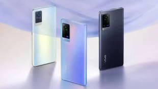 Vivo X60, Vivo X60 price cut, Vivo X60 discount, Vivo X60 offers, vivo phones, Vivo X60 specs, Vivo X60 features, ie malayalam