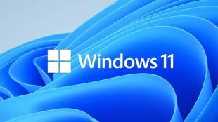 Windows 11, Windows 11 update, update to Windows 11, Microsoft Windows, Windows 11 features, Windows 11 news, വിൻഡോസ് 11, വിൻഡോസ്, വിൻഡോസ് ഇൻസ്റ്റാൾ, ie malayalam