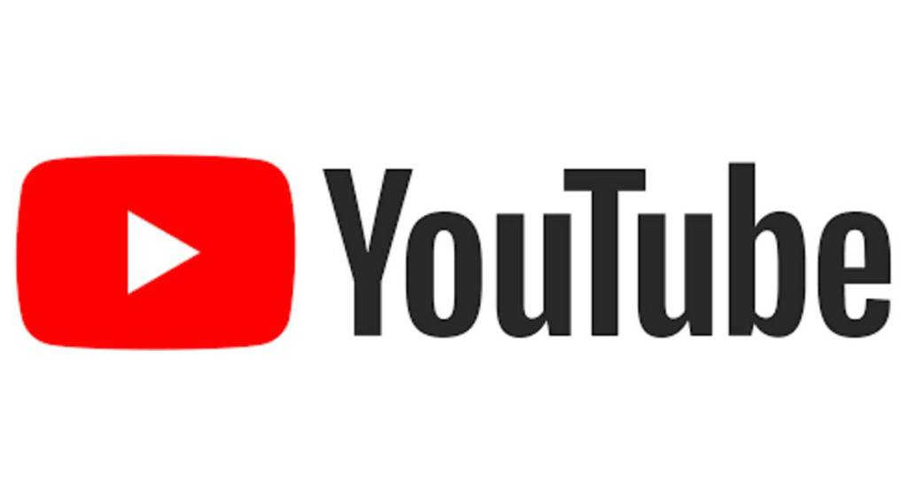 YouTube, how to download youtube videos on mobile, YouTube video download, how to download YouTube videos desktop, how to download YouTube videos on android