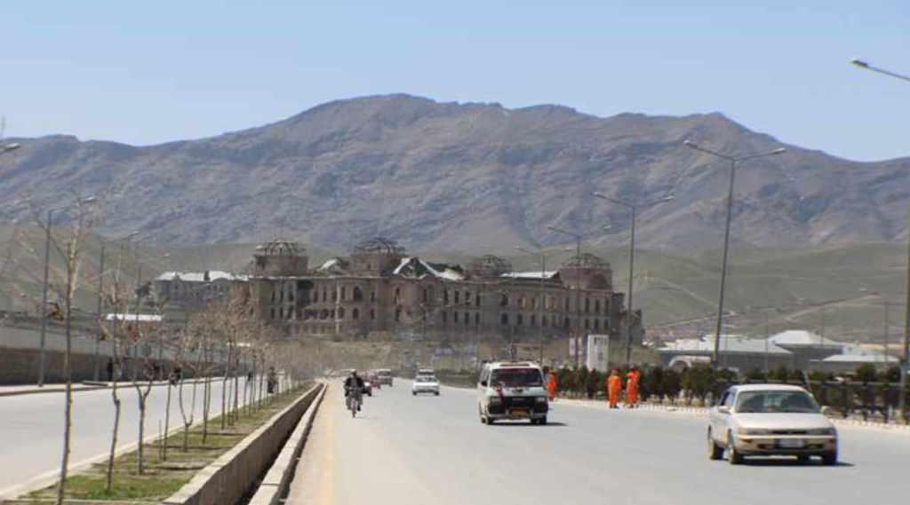 Afghanistan, Taliban, Afghanistan blast, Mosque blast afghanistan, Afghanistan mosque dead, Afghanistan blast news, Indian Express Malayalam, ie malayalam