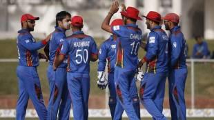 afghanistan cricket, afghanistan cricket taliban, afghanistan taliban, afghanistan news, rashid khan, nabi, cricket news, ie malayalam