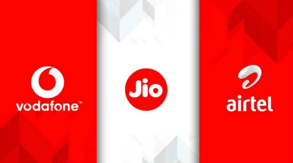 airtel, jio, airtel, prepaid plans, best prepaid plans under rs 200, best prepaid plans under rs 250, prepaid recharge plans, jio prepaid plan, vodafon prepaid plans, airtel prepaid plans, ie malayalam