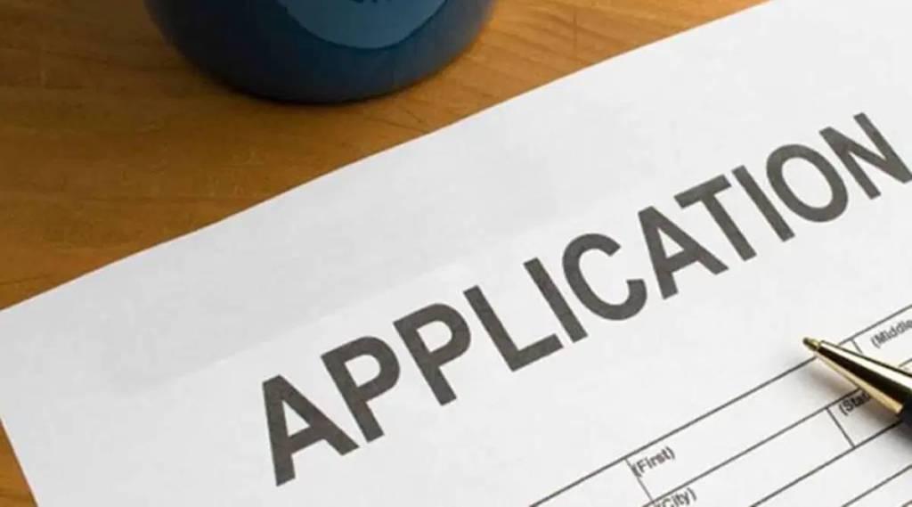 application, education, ie malayalam