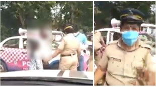 Attingal Pink Police harassment incident, scheduled castes and scheduled tribes commission seeks report, Human Rights Commission seeks report from DGP, Pink police Attingal, Pink police Attingal incident IG Harshita Attaluri, alleged mobile phone theft, Harassing for theft in Attingalharassing for mobile phone theft in Attingal, IG Harshita Attaluri pink police officer Rajitha, Police, Attingal Police, Pink Police, ആറ്റിങ്ങൽ പൊലീസ്, ആറ്റിങ്ങൽ, പൊലീസ്, പിങ്ക് പൊലീസ്, സ്ഥലം മാറ്റം, വനിതാ പൊലീസ്, Insult, Father and Daughter, അച്ഛനും മകളും, malayalam news, kerala news, IE Malayalam