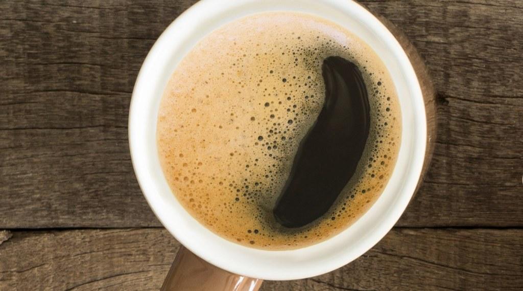 coffee, health, ie malayalam
