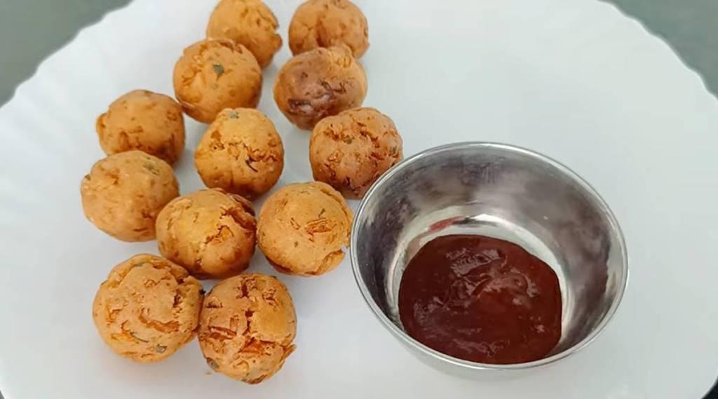 egg, food, ie malayalam