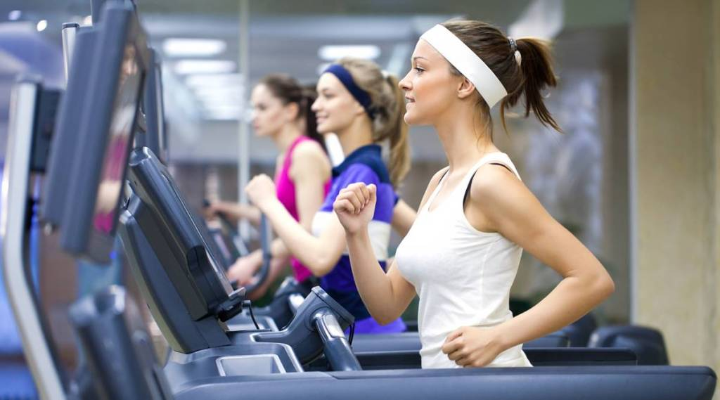 exercise, health, ie malayalam