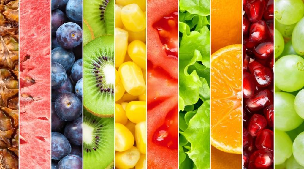 fruits, food, health, ie malayalam