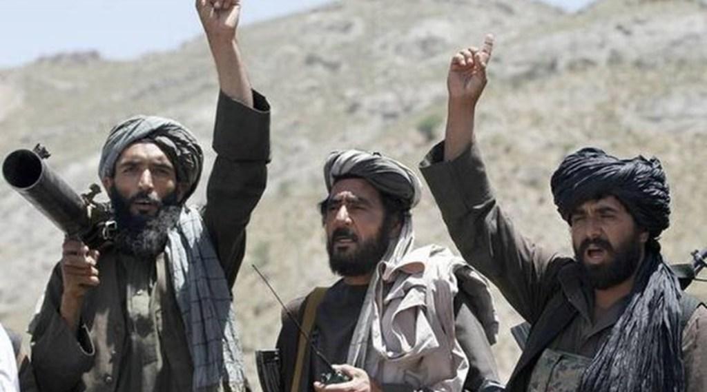 kabul airport news, kabul blast,kabul airport blast, kabul blast news, kabul blast latest news, afghanistan president 2020,afghanistan ki taaja khabar,afghanistan currency name,afghanistan new flag,breaking news,afghanistan singer ghazal,flag of afghanistan,afghanistan population 2021 in crores,sami sadat afghanistan, indian ambassador to afghanistan,afghanistan new name,about taliban and afghanistan,afghanistan vs taliban war 2021,history of afghanistan,taliban,afghanistan,afghanistan news,taliban,india,afghanistan taliban,india afghanistan,afghan,afganistan,latest news,afghanistan latest news,afghanistan population,afghanistan map,taliban news,panjshir,panjshir afghanistan,pakistan,afghanistan taliban news,india news,afghanistan news today,afghanistan live, afghanistan currency, world news, indian express malayalam, ie malayalam