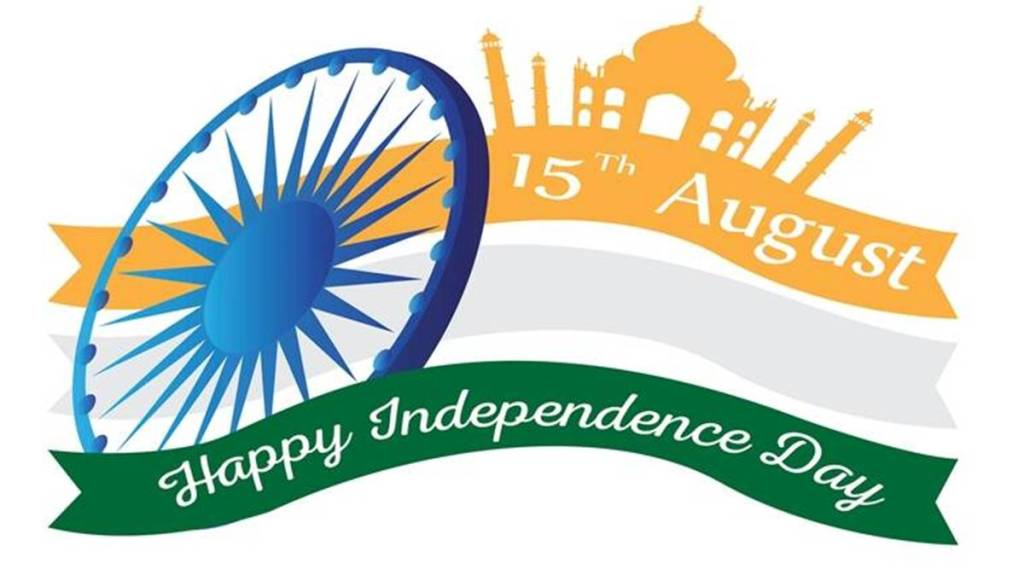 independence day, wishes, ie malayalam