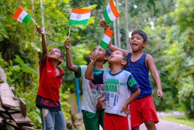 Independence Day, india, ie malayalam