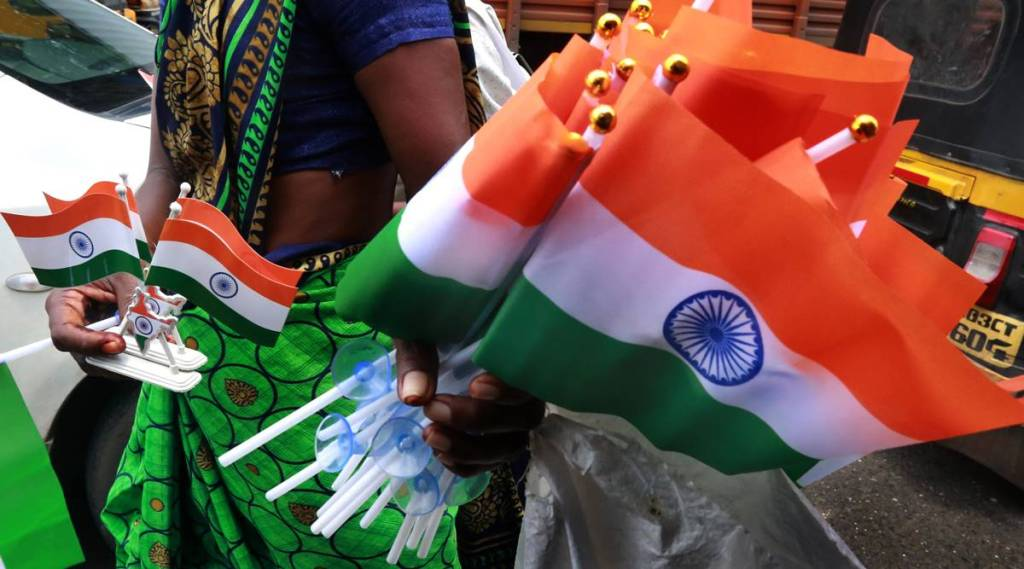 independence day, flag, ie malayalam