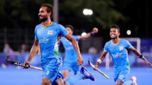 india vs great britain, india vs belgium, india men hockey tokyo olympics, men hockey tokyo olympics quarter final, india hockey olympic history, ഹോക്കി, ഒളിംപിക്സ്, ie malayalam