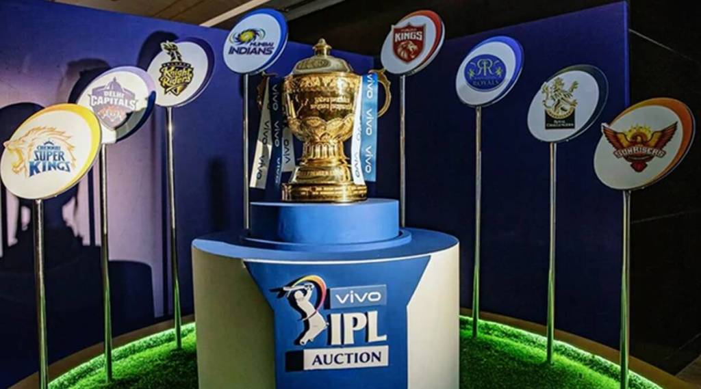 bcci, ipl, indian premier league, ipl news, sports news, indian express, cricket news, ഐപിഎൽ, ie malayalam