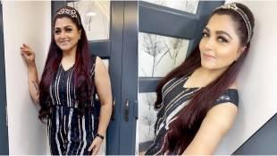 khushbu, actress, ie malayalam