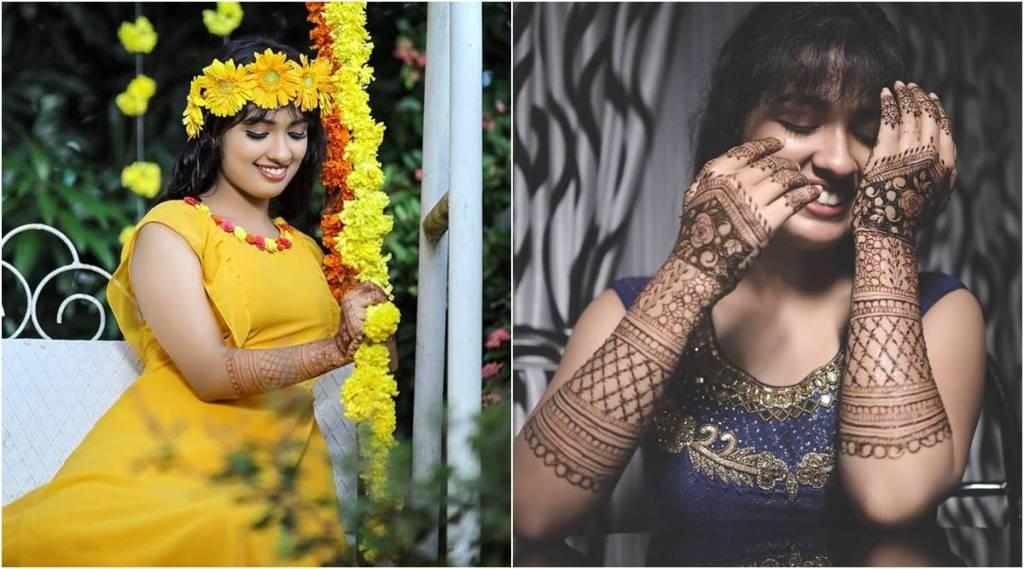 mersheena neenu, serial actress, ie malayalam