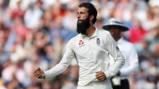 moeen ali, moeen ali return, moeen ali england squad, india vs england 2nd test, india vs england lord's test, india tour of england 2021